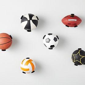10065112-wall-mounted-ball-claw__V2_.jpg