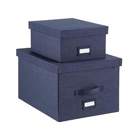 10078271g-storage-box-navy.jpg