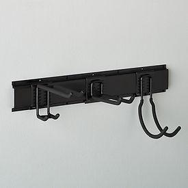 10080291-multi-purpose-hook-kit-v2.jpg