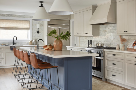 15_CopperBeechBuild_Kitchen_ByTorontobas