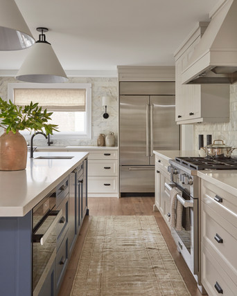 12b_CopperBeechBuild_Kitchen_ByTorontoba