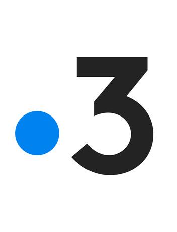 FRANCE 3 – 19-20 – 26 FÉVRIER 2013