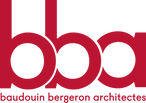 LOGO BBA ROUGE.png