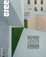 ARCHICREE – N°361-362 – AOÛT 2013