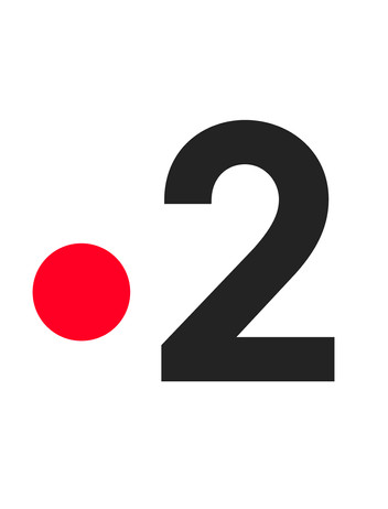 FRANCE 2 – 20H – 27 FÉVRIER 2013