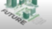 vlcsnap-2020-08-06-15h54m54s486.png