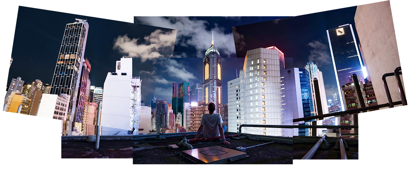 HK roof wide small.png