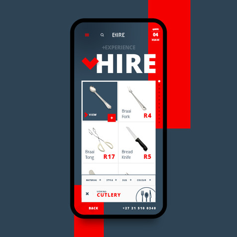 ehire-dribbble-mobile-thb-03-viewcutlery