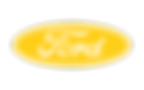 Ford yellow.png