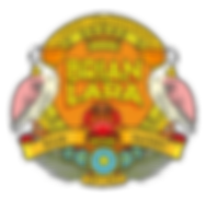 BL full logo.png