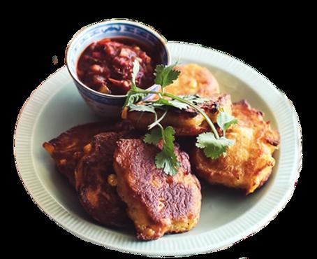 Brian_Lara_Rum_Eatery_meal1.png