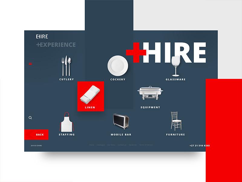 ehire-dribbble-thb-02-hire.jpg
