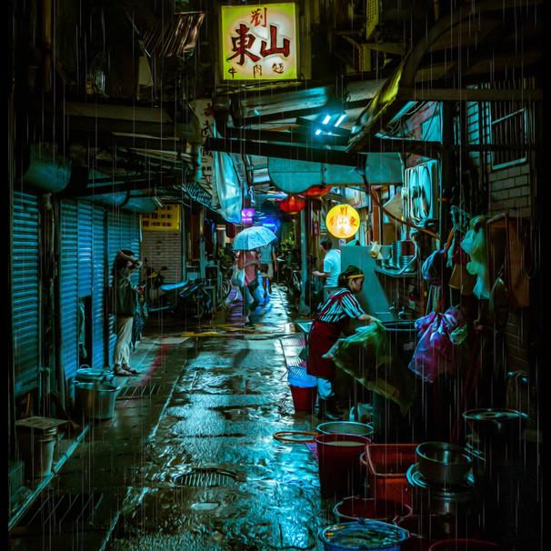 Taipei alley rain.00_00_00_24.Still001.j