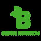 09-22-20-10-55-05_Bloom+B+Logo.png