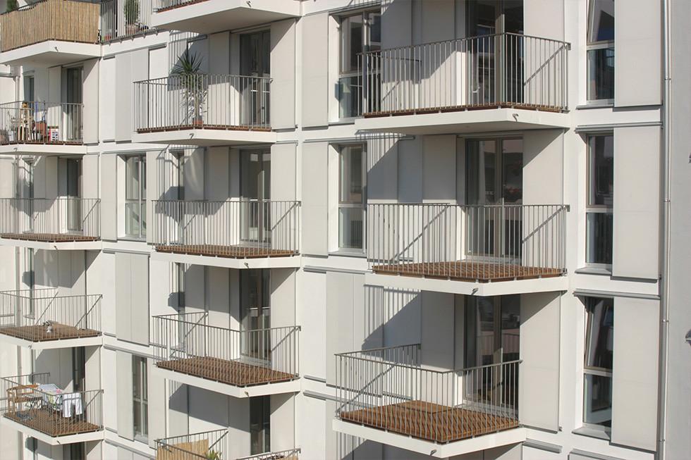 HMG_200717_Balkone.jpg