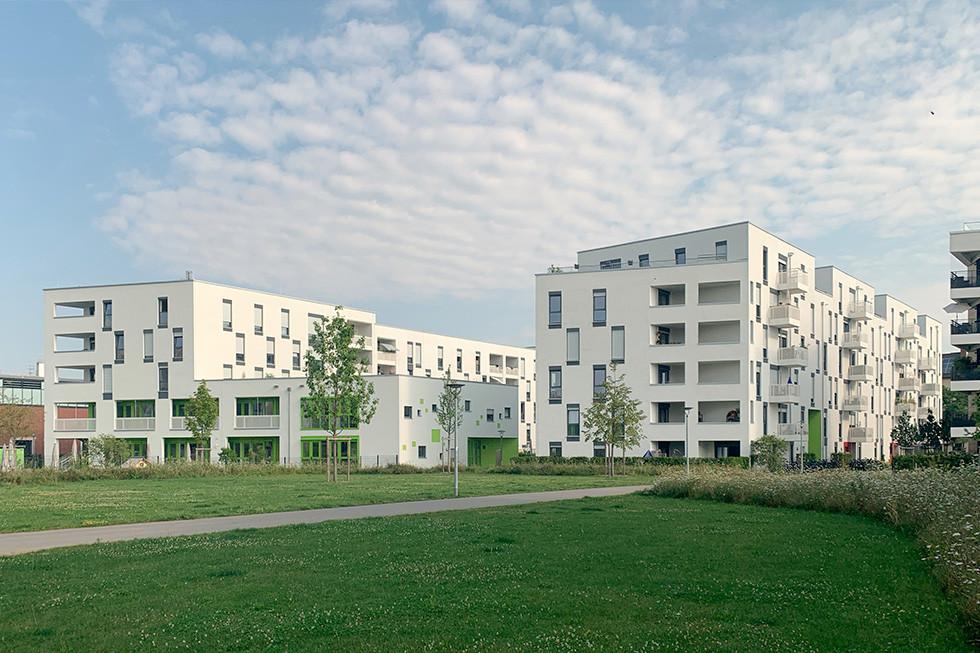 Arnulf_200812_Außen_06.jpg