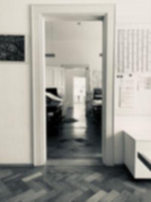 Büro_01.jpg