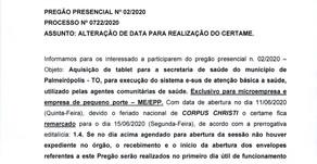 DESPACHO CPL