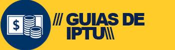 GuiaDeIPTU.jpg