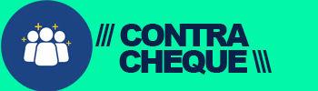 ContraCheque.jpg