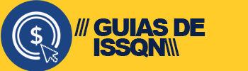 GuiaDeISSQN.jpg