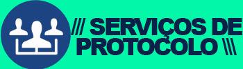 Protocolo.jpg