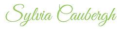 Logo Sylvia Caubergh_1.jpg