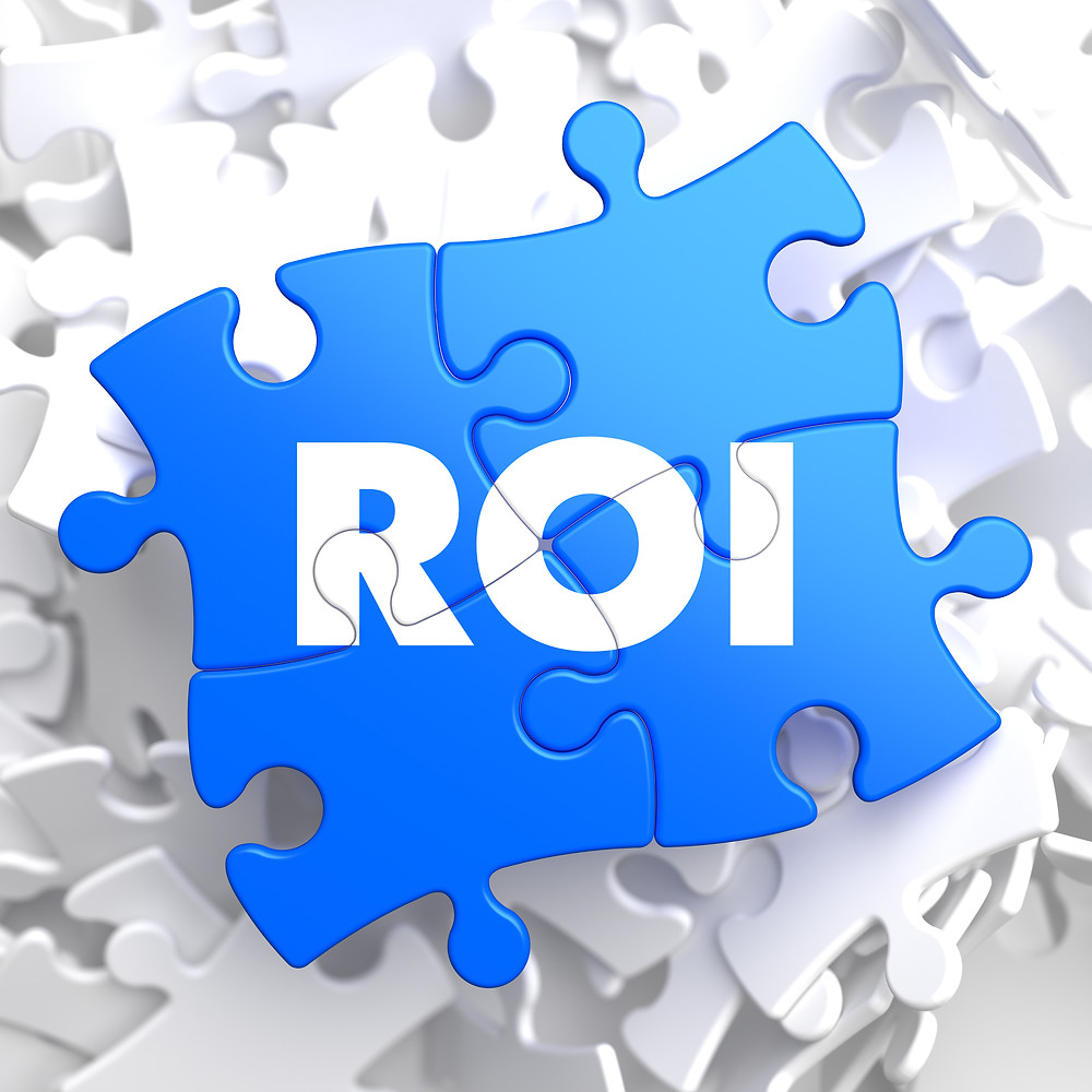 Increase MRO Data Cleansing ROI