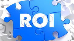 How To Generate Higher ROI From MRO Data Cleansing