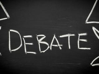 The Great Debate: Internal vs. External Data Cleansing