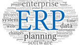 5 Things to Consider When Formatting MRO Material Master Data  for an ERP or EAM System