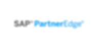 SAP Partner Logo.png