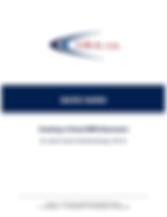 IMA Ltd. MRO Data Cleansing White Paper