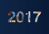 IMA's 2017 Year In Review