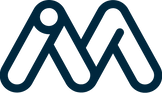 Material Master Data As A Service (MMDAAS)