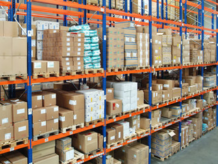 6 Ways to Turn Excess Stock Into Positive Cash Flow and Cost Savings