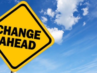 How to Manage Change During an ERP Implementation And Data Cleansing Initiative