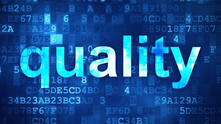 Causes and Effects of Low Quality Material Master (MRO) Data