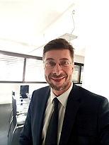 Paolo Olivieri