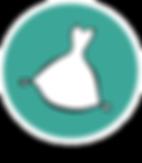 dresstal logo LATEST.png