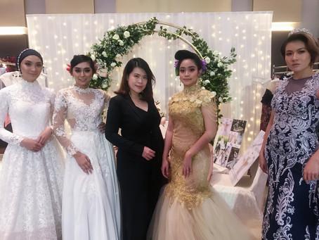 Pullman Bridal Fair
