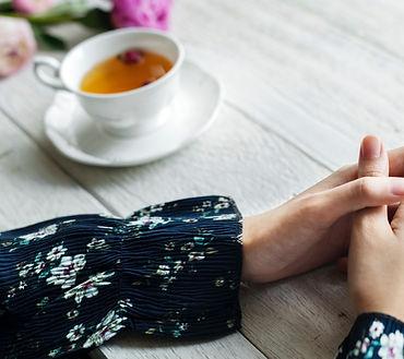 tea and hands.jpg