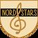 Nordstars-Logo.png
