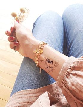 tatoo sur bras.4.jpg