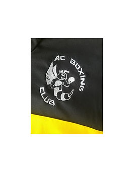 logo pour logo ac boxing.3.jpg