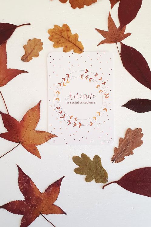 193 automne et ses jolies couleurs