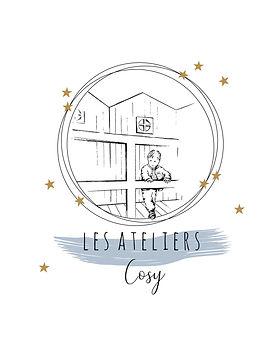 logo pour insta.les ateliers cosy.jpg
