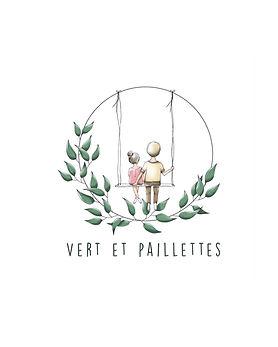 logo pour  insta vert et paillettes couleurs.jpg