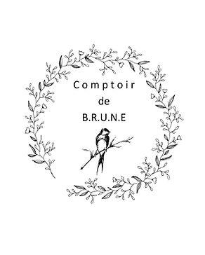 logo pour insta.comptoir de brune.jpg