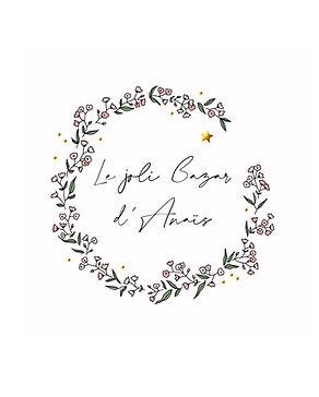 logo_pour_insta.le_joli_baza_d'_Anaïs.j